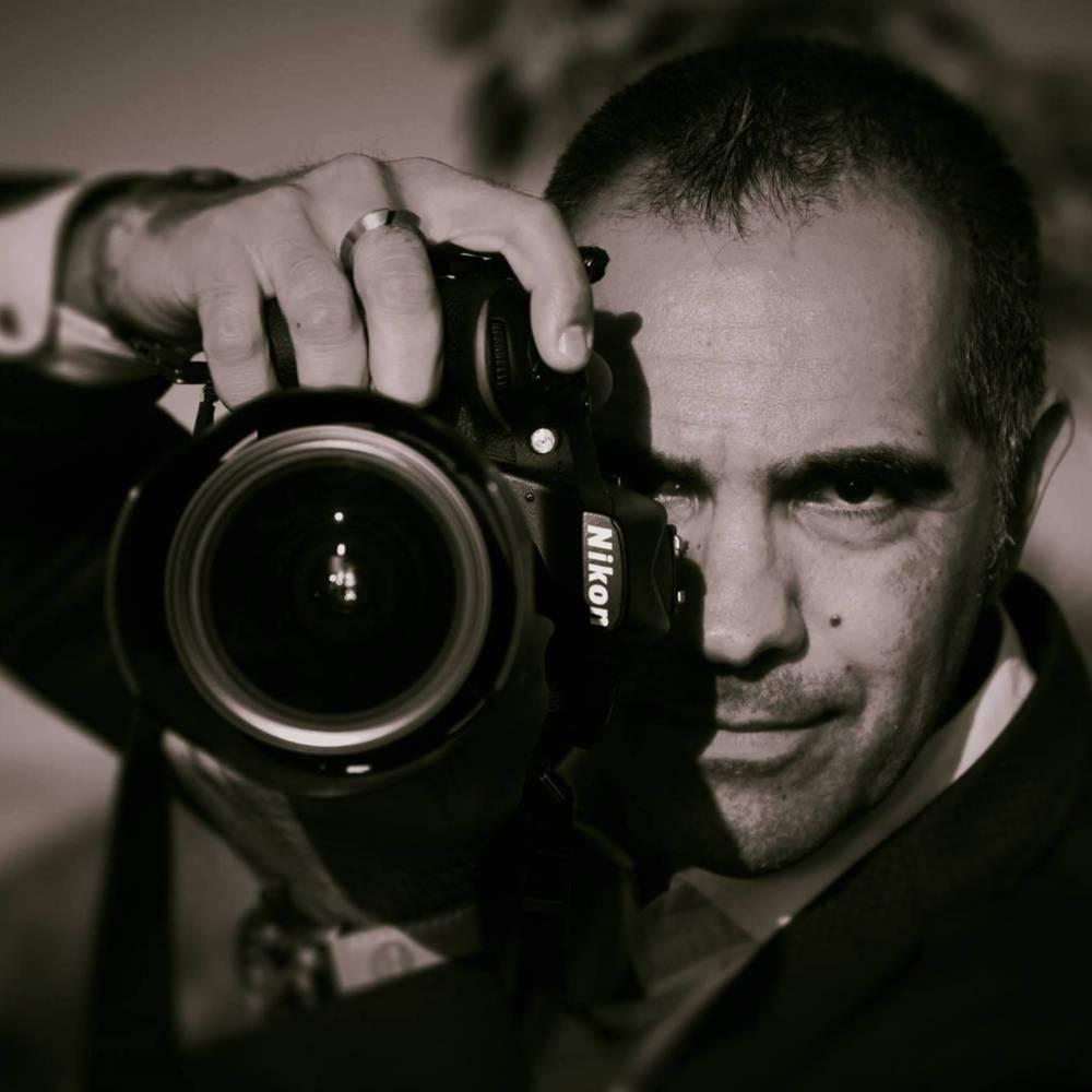 Enzo Carone
