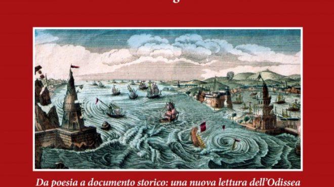 Sicilia e Calabria negli occhi di Omero
