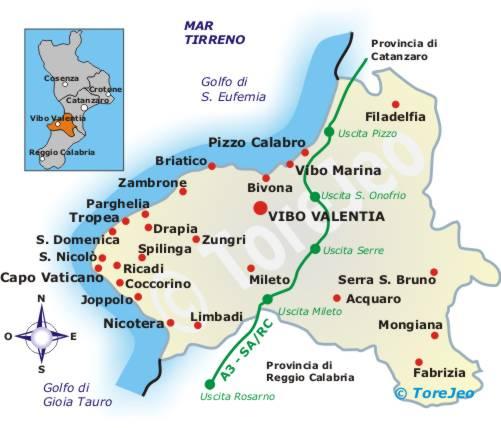 Provincia-Vibo-Valentia