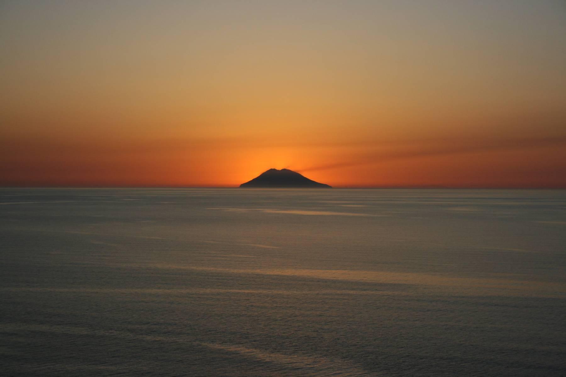 il-tramonto-di-ulisse