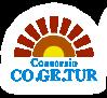 logo-cogetur