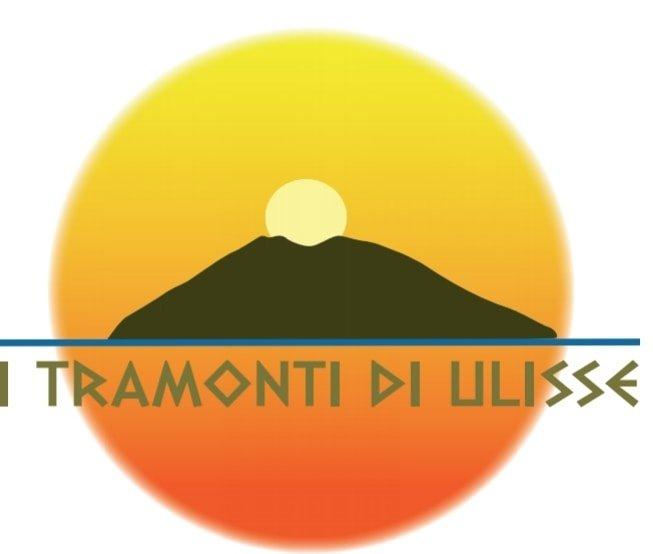 logo-i-tramonti-di-ulisse