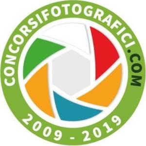 concorsi-fotografici-2019