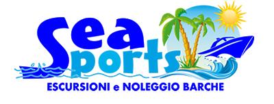 logo-small-500-2