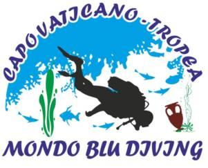 mondo-blu-diving