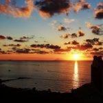 7-i-tramonti-di-ulisse-1-2019